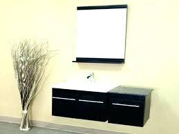 mirror medicine cabinet replacement door medicine cabinet door replacement replacement bathroom cabinet