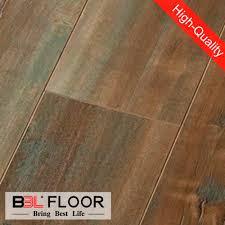 Wax Laminate Floor Fireproof Laminate Flooring Fireproof Laminate Flooring Suppliers