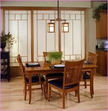 Patio Door Window Panels Kitchen Patio Door Window Treatments U2013 Outdoor Design