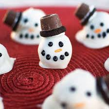 537 best christmas cookies candies and food gifts images on