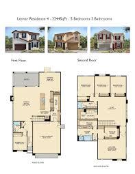 lennar floor plans images home fixtures decoration ideas