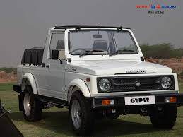 indian army jeep modified 15 best new maruti suzuki gypsy images on pinterest gypsy suv