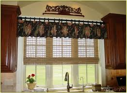 Waverly Window Valances by Waverly Window Valances Home Design Ideas