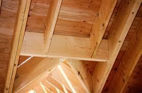 Timber Dormer Construction Tips Timber Dormer Framing For Cool Decoration Ideas