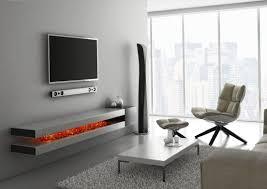 tv wall shelf design home design ideas