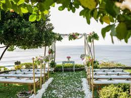 Wedding Organizer Wedding Venues Part I Villas Wedding Bali Happy Wedding Planner