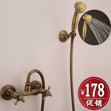 Outdoor Shower Head Copper - cheap outdoor shower heads copper find outdoor shower heads