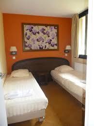 chambre cottage cottage style salon picture of center parcs les bois francs