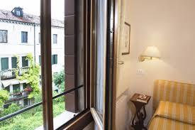 Home Interior Design Photo Gallery Rooms Agli Alboretti