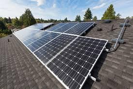 solar panels solar power top 10 solar energy uses