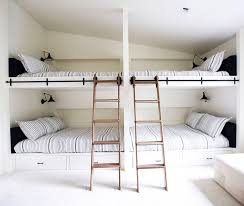 best 25 queen size bunk beds ideas on pinterest full size bunk