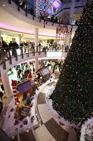 Christmas Decorations Shop Lakeside by Lakeside Family Christmas