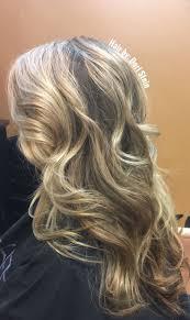 1383 best balayage hair images on pinterest balayage hair