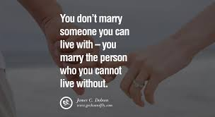 marriage quotes 40 quotes about marriage and relationships