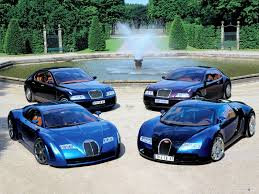 concept bugatti veyron pictures of car and videos 2000 bugatti 18 4 veyron concept