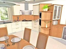 Kitchen Cabinet Design Software Free 3d Kitchen Design Software Home Kitchen Design Software Free