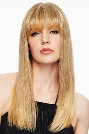 hairdo extensions hairdo extension fringe top of hxtpfr joshua24