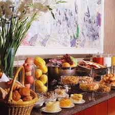 Gluten Free Buffet by 39 Best Images About Bistro Buffet On Pinterest Luxury Hotels