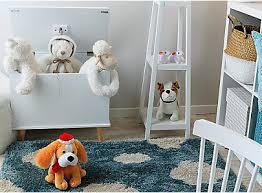 chambre fille meuble chambre enfant pas cher but fr