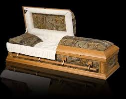 burial caskets 227 best caskets urns images on casket funeral and