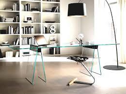 Office Desks Miami Office Furniture Miami Office Furniture Supplies