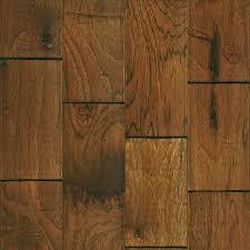 Mohawk Flooring Mohawk Engineered Wood Flooring Wood Flooring