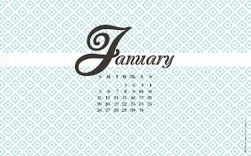 10 free oh so pretty and practical printable calendars for 2014