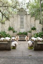 florida wedding venues where to wed 20 florida wedding venues that dazzle maitland