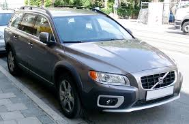 vwvortex com tell me about 3rd gen v70 xc70