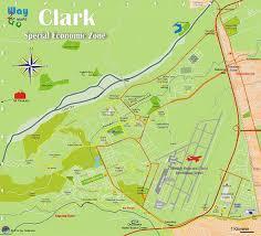 clark map angelesmap com home pageangeles map app