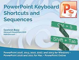 business and finance powerpoint templates and themes