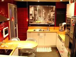 deco cuisine york deco cuisine york idee deco credence cuisine deco credence