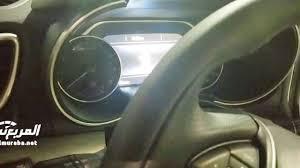nissan maxima interior 2016 nissan maxima interior spied video