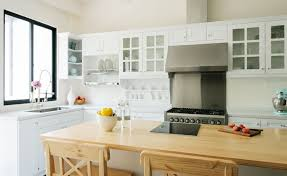 Interior Design Styles Kitchen Country Style Scandinavian Style Kitchen And Renovation