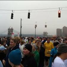 the 30 best turkey trots in the u s paul brown stadium and paul