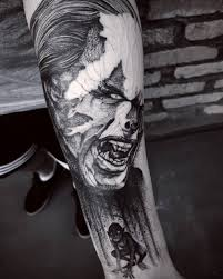 awesome lord of the rings inkstylemag