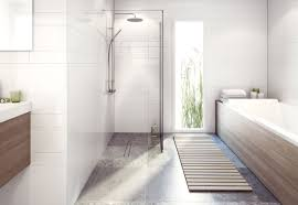 kermi radiators kermi shower enclosures baker and soars