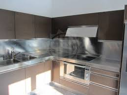 geneva modern kitchens beautiful villa with lake view a luxury home for sale in cologny