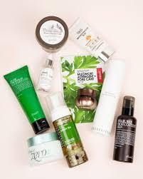 Best Skin Care Brand For Oily Skin 10 Step Korean Skin Care Routine Set Oily Skin Type U2013 Soko Glam