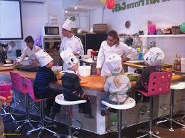 cours de cuisine pas cher cours de cuisine pas cher élégant cours de cuisine pas