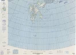 Navigation Map File Operational Navigation Chart B 1 3rd Edition Jpg Wikimedia