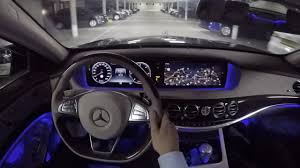 mercedes s class reviews 2017 mercedes s class s350 amg 4matic review drive