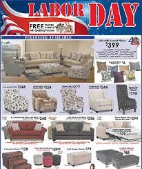 American Furniture Warehouse Sleeper Sofa American Furniture Warehouse Sleeper Sofa The Mckenna On American