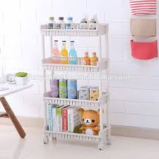 plastic bathroom corner shelves plastic bathroom corner shelves