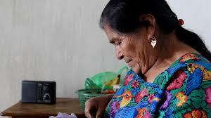 why is community radio in guatemala important arts u0026 culture