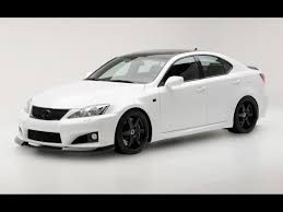 lexus isf silver which black rims lexus is forum