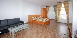 1 bedroom studio apartment the best 100 1 bedroom studio apartments image collections