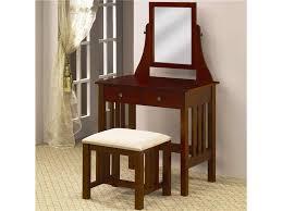 Vanity Bedroom Cheap Bedroom Vanities Ideas Design Ideas U0026 Decors