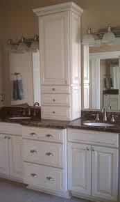Bathroom Double Vanities With Tops Fabulous Double Vanity With Top And Double Sink Bathroom Vanities