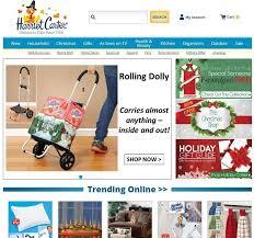 Mail Order Catalogs For Home Decor 36 Best Catalog Heaven Images On Pinterest Free Catalogs Gift